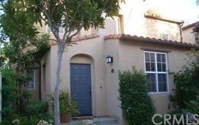 36 Reunion, Irvine, CA 92603 - MLS#: OC18075331