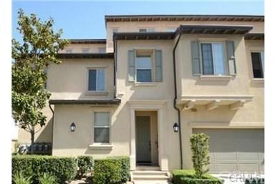 43 Regal, Irvine, CA 92620 - MLS#: OC18075402