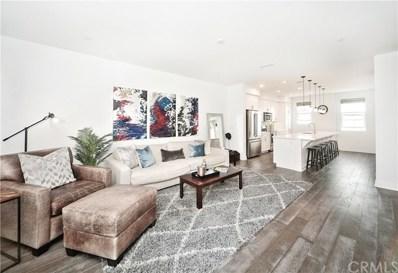 2021 West Place Drive, Costa Mesa, CA 92627 - MLS#: OC18075573
