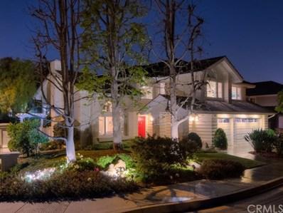 1 Celestial, Irvine, CA 92603 - MLS#: OC18075694