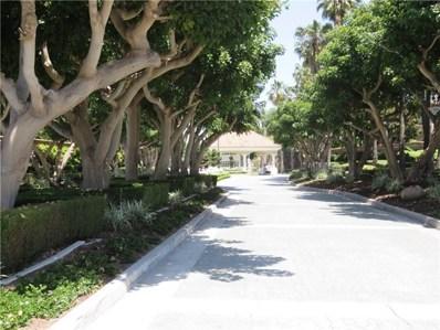 19342 Peachtree Lane, Huntington Beach, CA 92648 - MLS#: OC18075821