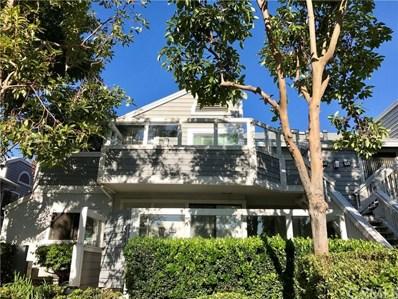 71 Huntington UNIT 317, Irvine, CA 92620 - MLS#: OC18075922