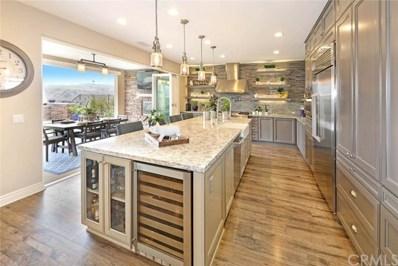 29 Ventada Street, Rancho Mission Viejo, CA 92694 - MLS#: OC18076249