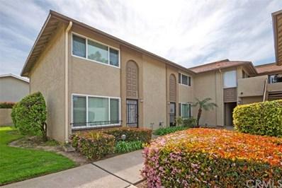 9696 Pettswood Drive, Huntington Beach, CA 92646 - MLS#: OC18076334