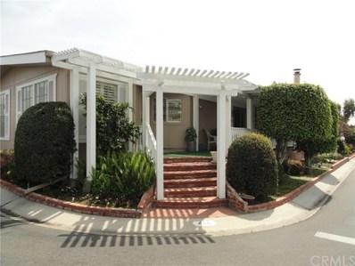 5200 Irvine B UNIT 456, Irvine, CA 92620 - MLS#: OC18076371