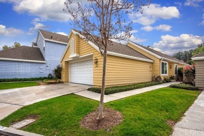21672 Fernbrook UNIT 183, Mission Viejo, CA 92692 - MLS#: OC18076652