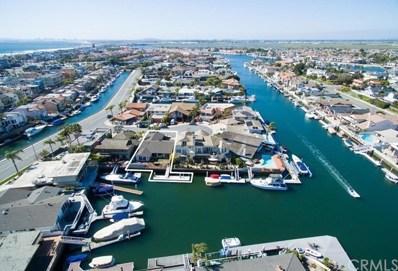 3262 Falkland Circle, Huntington Beach, CA 92649 - MLS#: OC18076804