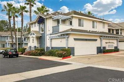 81 Carlsbad Lane, Aliso Viejo, CA 92656 - MLS#: OC18076864