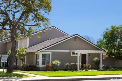 3820 Chelsea Drive, La Verne, CA 91750 - MLS#: OC18077151