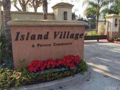 42 Outrigger Court, Long Beach, CA 90803 - MLS#: OC18077230