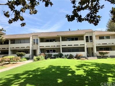 1904 Heywood Street UNIT E, Simi Valley, CA 93065 - MLS#: OC18077501