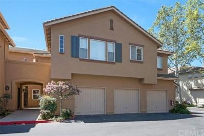 44 Mesquite, Trabuco Canyon, CA 92679 - MLS#: OC18077599