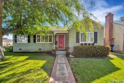 4254 Boyar Avenue, Long Beach, CA 90807 - MLS#: OC18077896