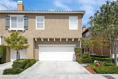 26 Via Carmona, San Clemente, CA 92673 - MLS#: OC18077924