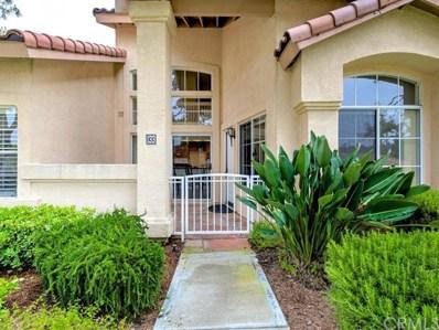 133 Nightingale Drive, Aliso Viejo, CA 92656 - MLS#: OC18077979