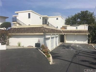 1541 Buena Vista  #2, San Clemente, CA 92672 - MLS#: OC18078032