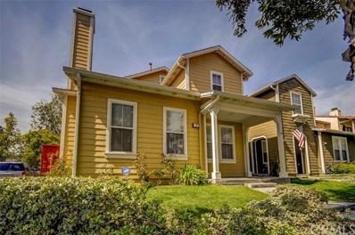 2 Livingston Place, Ladera Ranch, CA 92694 - MLS#: OC18078039