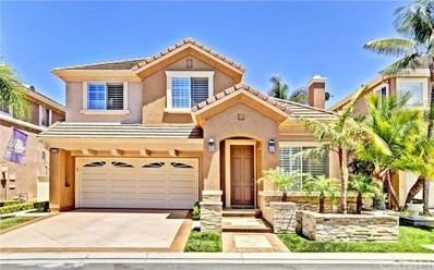 1182 Shorecrest Lane, Huntington Beach, CA 92648 - MLS#: OC18078476