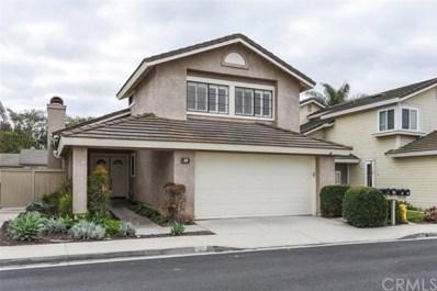 38 Silkberry, Irvine, CA 92614 - MLS#: OC18078697