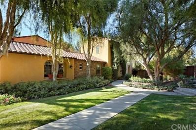 33 Shade Tree, Irvine, CA 92603 - MLS#: OC18078816