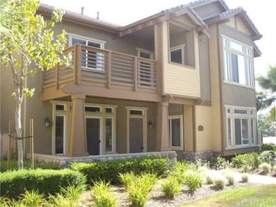 4947 Plumtree Court, Riverside, CA 92504 - MLS#: OC18078973