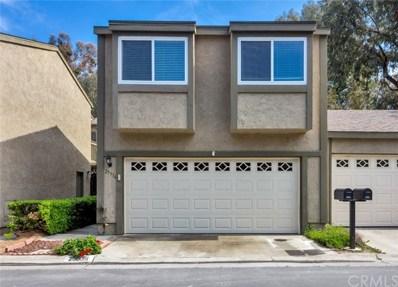 25936 Minerva Court, Mission Viejo, CA 92691 - MLS#: OC18079061