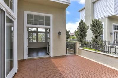 44 Fringe Tree, Irvine, CA 92606 - MLS#: OC18079149