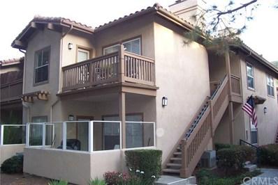87 Timbre, Rancho Santa Margarita, CA 92688 - MLS#: OC18079213