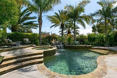 205 Plaza Los Corales, San Clemente, CA 92673 - MLS#: OC18079245