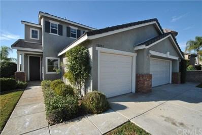 38859 Autumn Woods Road, Murrieta, CA 92563 - MLS#: OC18079408