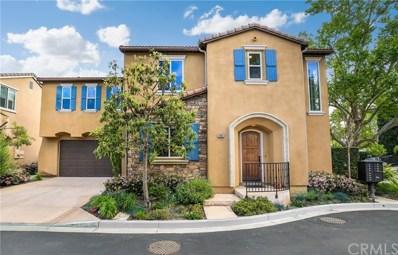 2451 Orange Avenue, Costa Mesa, CA 92627 - MLS#: OC18080461