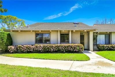 8566 Trinity Circle UNIT 816D, Huntington Beach, CA 92646 - MLS#: OC18080663