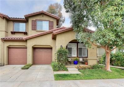 22 Santa Fe, Rancho Santa Margarita, CA 92688 - MLS#: OC18080778