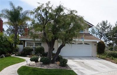 15 Marsh Hawk, Irvine, CA 92604 - MLS#: OC18081014