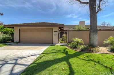 12032 Spencer Drive, Garden Grove, CA 92841 - MLS#: OC18081429
