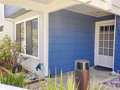 2155 Calle Ola Verde UNIT 124, San Clemente, CA 92673 - MLS#: OC18081578