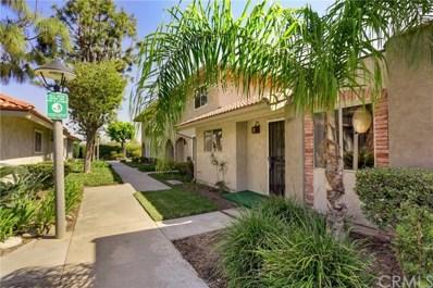 13913 La Jolla, Garden Grove, CA 92844 - MLS#: OC18081644