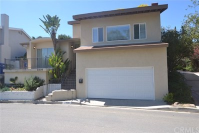 21436 Iglesia Drive, Woodland Hills, CA 91364 - MLS#: OC18081671