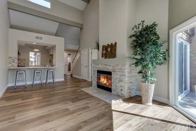 44 Celosia, Rancho Santa Margarita, CA 92688 - MLS#: OC18081707