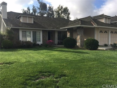 21402 Countryside Drive, Lake Forest, CA 92630 - MLS#: OC18081888