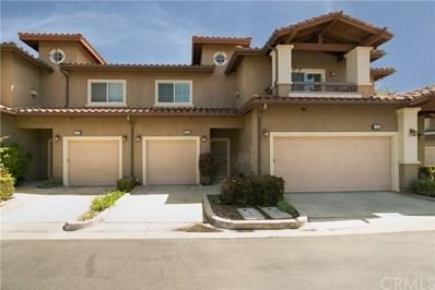 17788 Liberty Lane, Fountain Valley, CA 92708 - MLS#: OC18082051