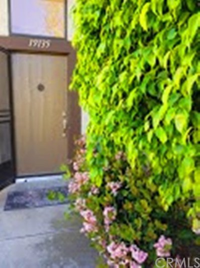 19135 E Country UNIT 25, Orange, CA 92869 - MLS#: OC18082083