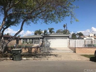 870 W Wilson Street, Costa Mesa, CA 92627 - MLS#: OC18082468