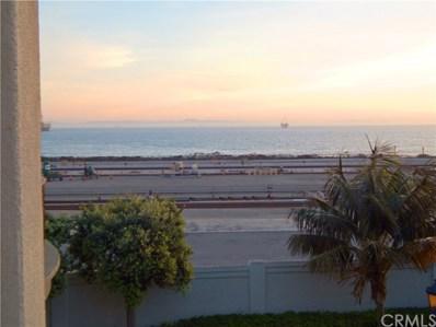 6261 Surfpoint Circle, Huntington Beach, CA 92648 - MLS#: OC18082525