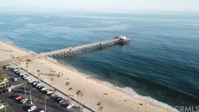 702 E Oceanfront, Newport Beach, CA 92661 - MLS#: OC18082579
