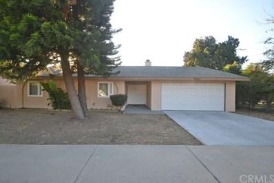 7047 Nestle Avenue, Reseda, CA 91335 - MLS#: OC18082665