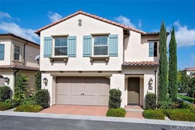 98 Devonshire, Irvine, CA 92620 - MLS#: OC18082724