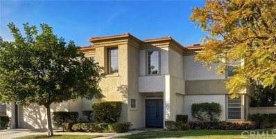 27702 Killarney, Mission Viejo, CA 92692 - MLS#: OC18082766