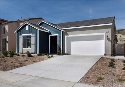 25159 Golden Maple Drive, Canyon Country, CA 91387 - MLS#: OC18082868