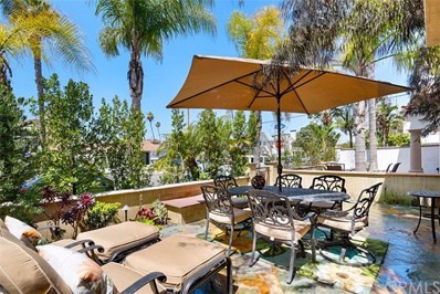 224 6th Street, Huntington Beach, CA 92648 - MLS#: OC18082884